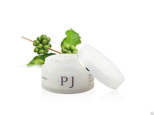 Anti Cellulite Cream With Green Coffee
