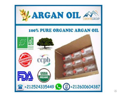 Pure Natural Argan Oil Wholesale