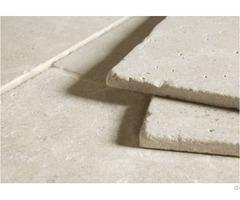 Sinai Pearl Tumbled Terista Limestone Cidegypt