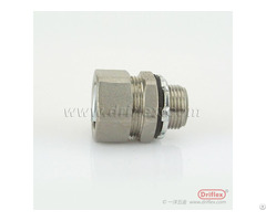 Liquid Tight Adapter In Tianjin