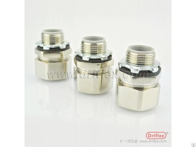 Conduit Adapter In Tianjin China