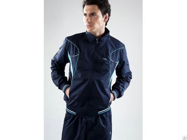 Sportwear Suit
