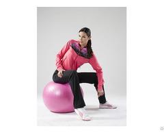 Women Sportwear Suit