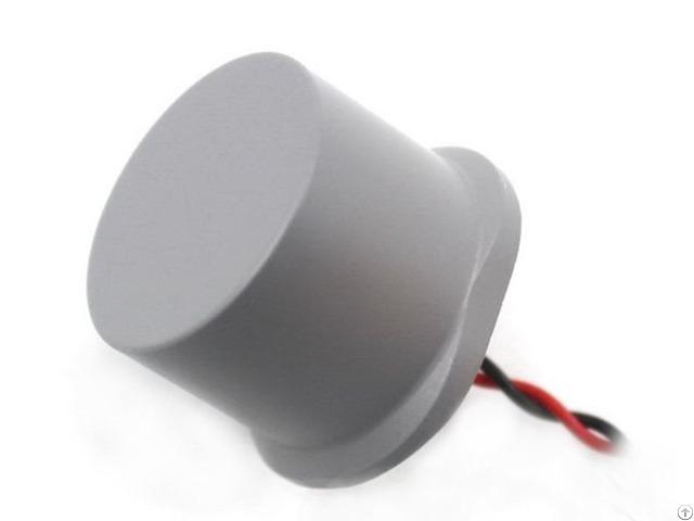 Water Proof Type Ultrasonic Sensors