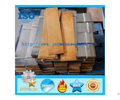 Bimetal Copper Strip For Bushing Bearing And Thrust Washer Etc