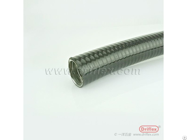 Liquid Tight Conduit Selling In Usa Market