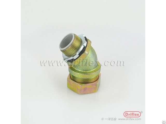 Electrical Equipment Adapter
