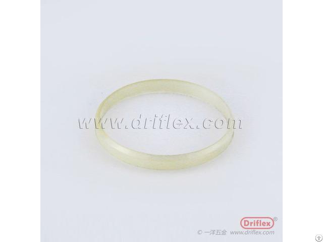 Nylon Sealing Ring