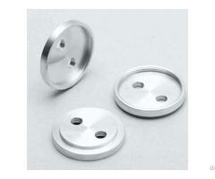Cnc Aluminium Machining Parts