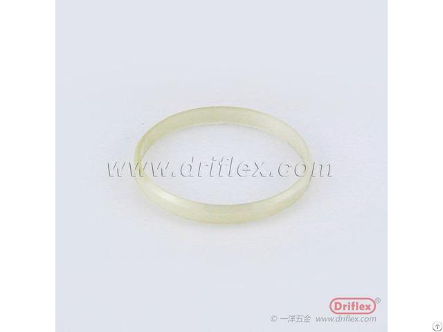 Sealing Ring In China Tianjin
