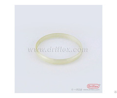 Sealing Ring In China Tianjin