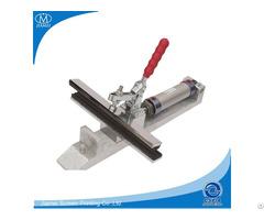 Pneumatic Screen Printing Frame Stretcher