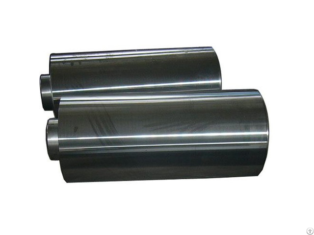 Ductile Iron Casting Pipe Fitting