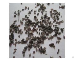 Brown Fused Alumina Aluminium Oxide