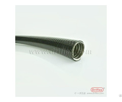 Water Proof Flexible Conduit Made In China