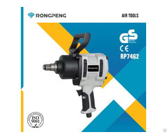 "Rongpeng 3 4"" Air Impact Wrench Rp7462"
