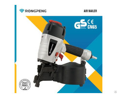 Rongpeng Two Way Coil Nailer Cn65