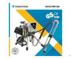 Rongpeng Airless Paint Sprayer R488