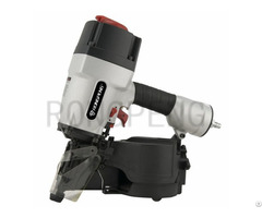 Rongpeng Professional Air Coil Nailer
