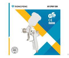 Rongpeng Hvlp Touch Up Air Spray Gun