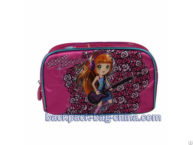 Kids School Handbag