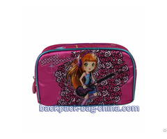 Kids School Handbag