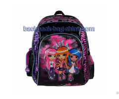Large Child School Backpacks