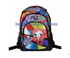Best School Backpack