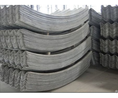Corrugation 200mm X 55mm
