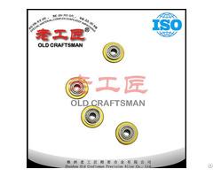 Solid Tungsten Carbide Cerami Tile Cutter