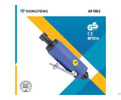 """Air Tools 1 4"""" Die Grinder Rp7314"""