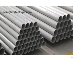 Factory Cheap Ss304 Stainless Steel Pipe Price Per Kg