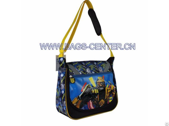 Children Messenger And Shoulder Bag