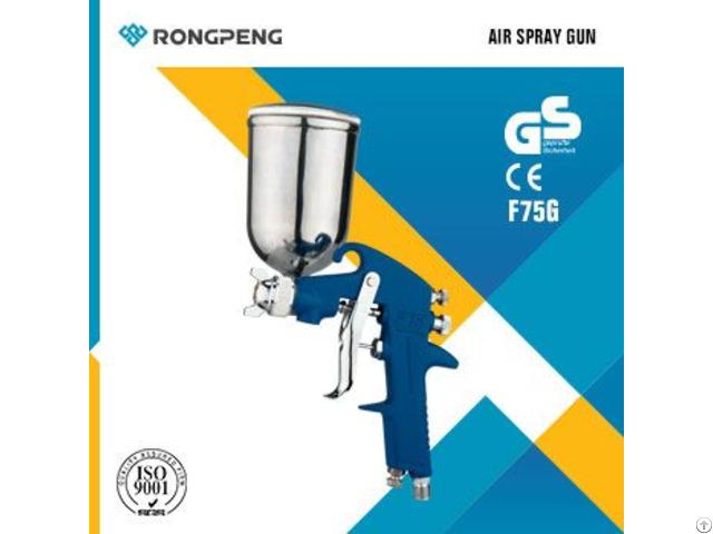 Rongpeng High Pressure Spray Gun F 75g
