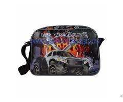 Outdoor Sports Shoulder Bag
