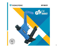 Rongpeng 3 In 1 Flooring Cleats Nailer