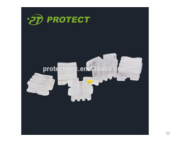 Protect Orthodontics Dental Ceramic Orthodontic Brackets