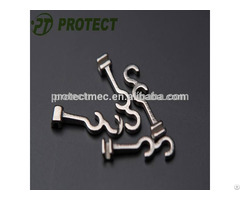 Protect Dental Orthodontic Crimpable Hooks Sliding Hook For Wholesales
