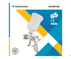 Rongpeng Medium Pressure Spray Gun R4000