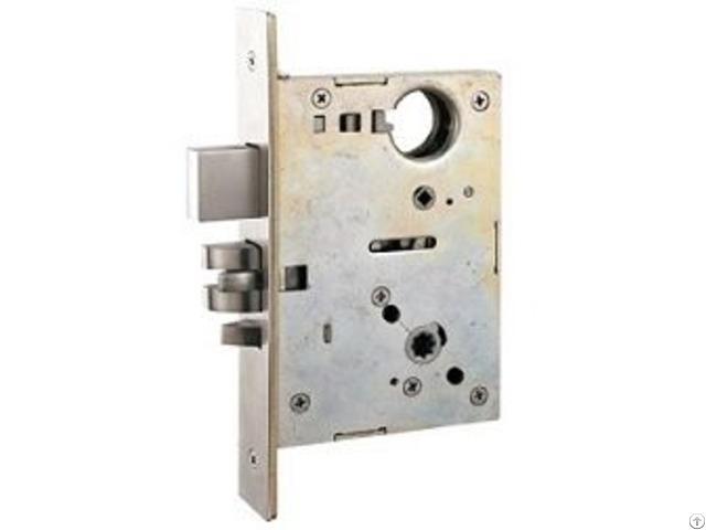 Ansi Commerical Mortise Locks Fm Series