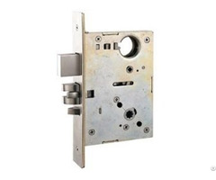 Ansi Commerical Mortise Locks Fm Series