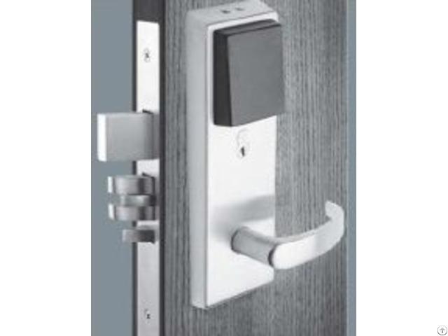 Ansi Mortise Lock Cml Series
