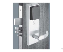 Ansi Mortise Lock Cml Series