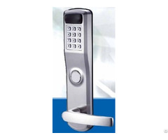 Ansi Electronic Mortise Lock Sr Series Er Sr600