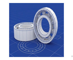 Bearings Auro Parts