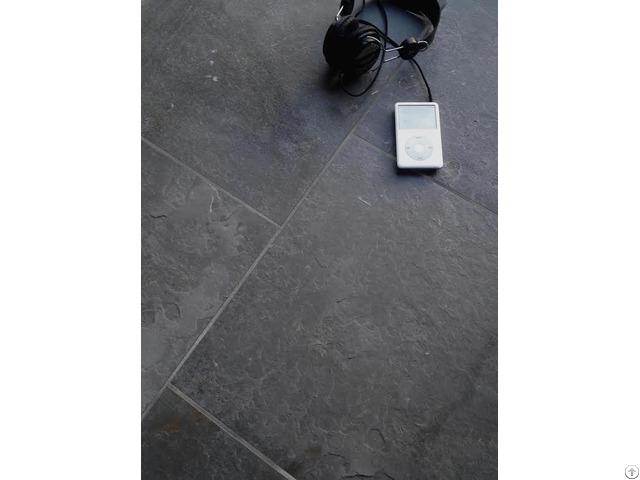 Nile Grey Limestone In Egypt