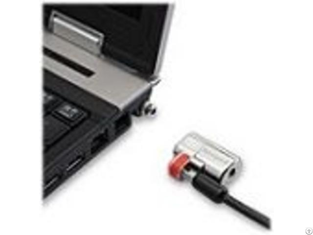 Computer Lock Pin