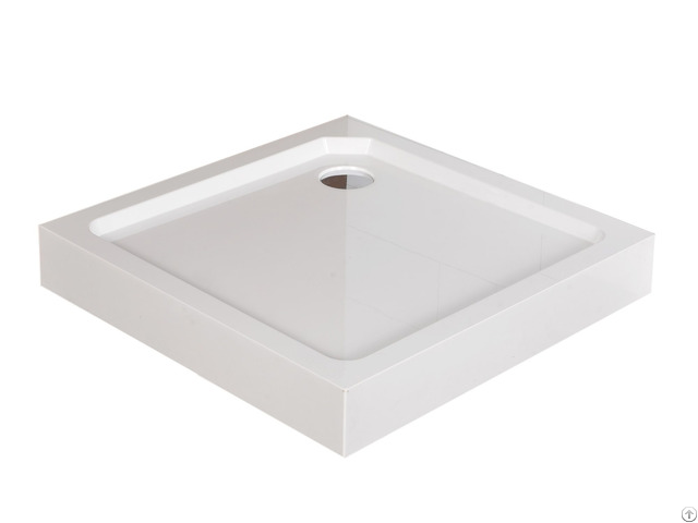 Ce Factory Made Hot Sale Smc Shower Tray