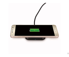 Fast Wireless Charger Transmitter