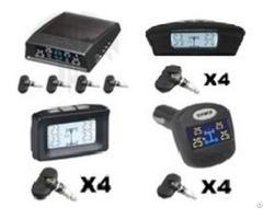 Tire Pressure Monitoring System Ti Series